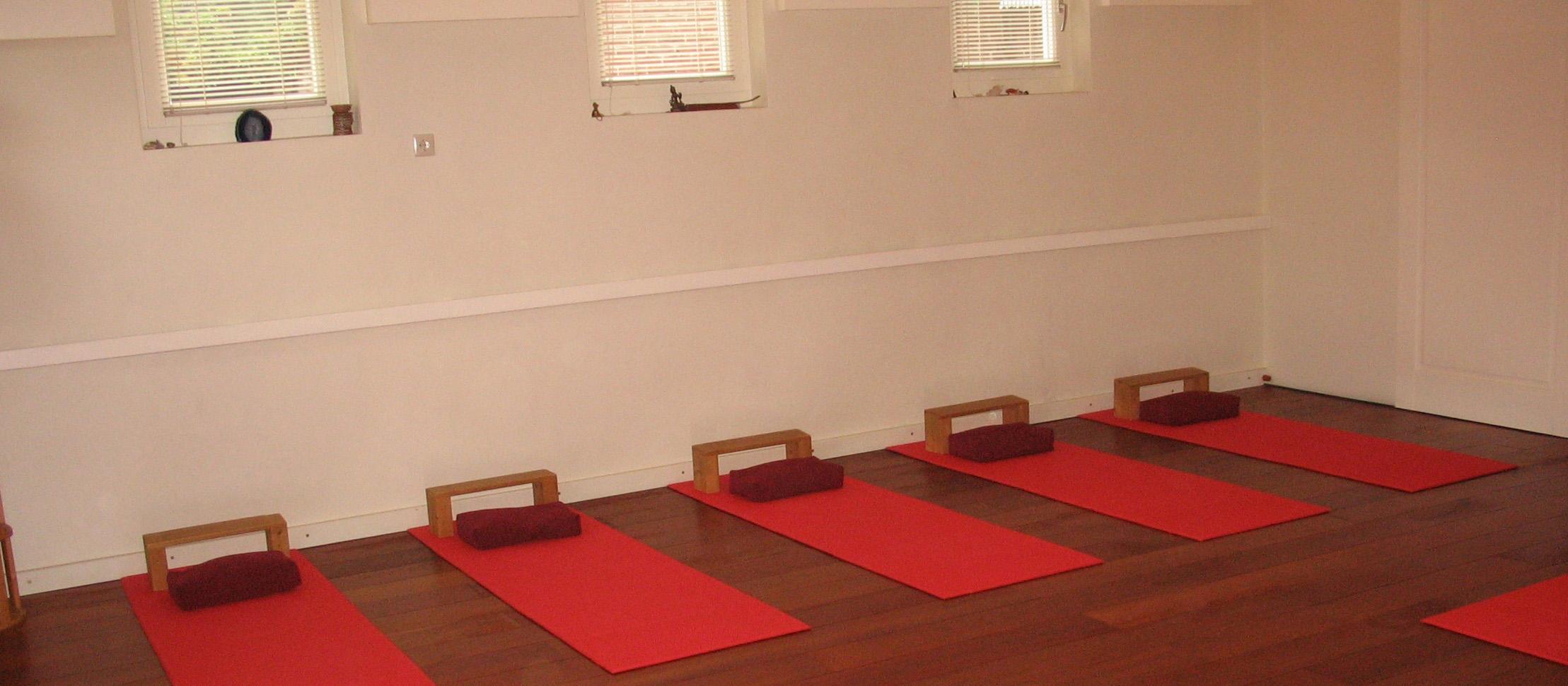 Yoga-ruimte-groot