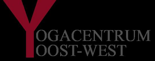Yogacentrum Oost-West in Tilburg