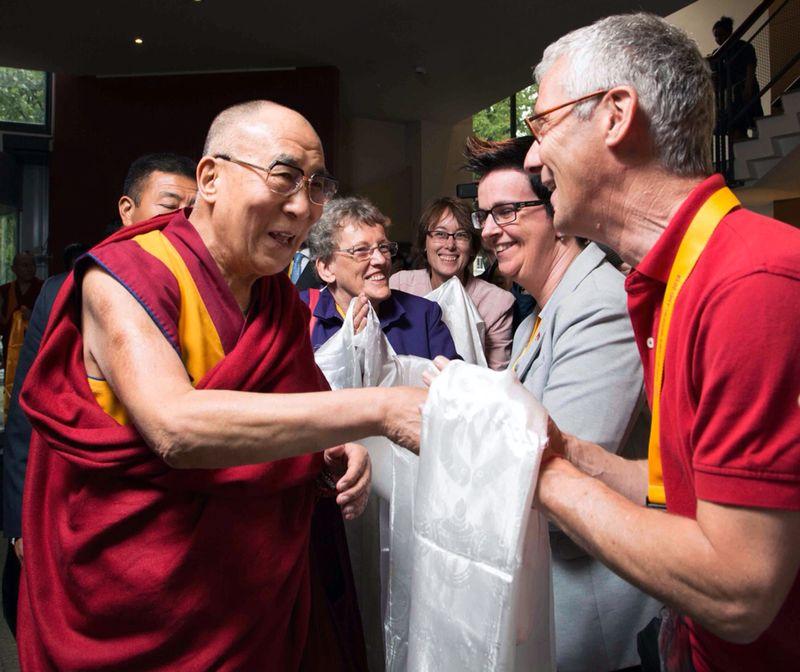 ontmoeting_met_dalai_lama