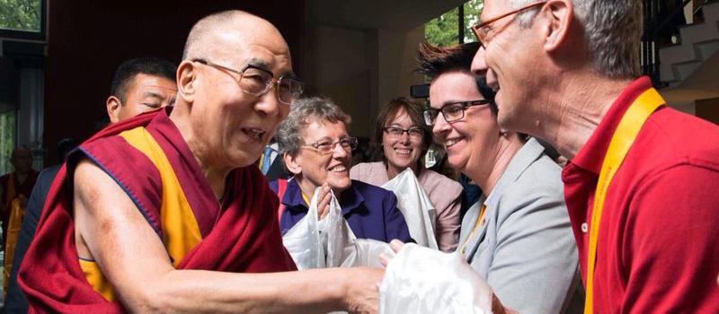 ontmoeting_met_dalai_lama_frontpage