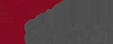 Yogacentrum Tilburg Logo